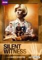Silent witness. Season seventeen.