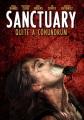 Sanctuary : quite a conundrum.