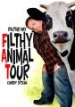 Ralphie May : filthy animal tour