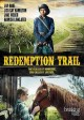 Redemption trail.