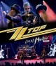 ZZ Top : live at Montreux 2013.