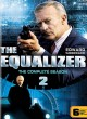 The equalizer. The complete season 2
