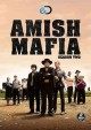 Amish mafia. Season two