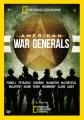 American war generals.