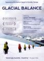 Glacial balance