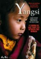 Yangsi : reincarnation is just the beginning