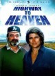 Highway to heaven. The complete fifth season.