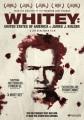 Whitey : United States of America v. James J. Bulger