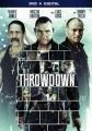 Throwdown