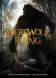 Werewolf rising : when the moon is full - the hunt begins