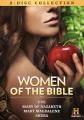 Women of the Bible.