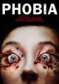 Phobia.