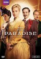 The paradise. Season two