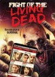 Fight of the living dead.