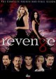 Revenge. The complete fourth and final season.