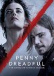 Penny dreadful. The complete second season.