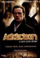 Addiction : a 60