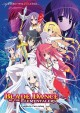 Blade dance of the elementalers : complete collection