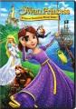 The swan princess : princess tomorrow, pirate today