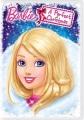 Barbie, a perfect Christmas