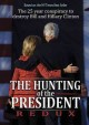 The hunting of the president redux