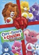 Care bears and cousins. Take heart. Volume 1