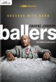 Ballers. The complete second season