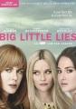 Big little lies. The complete first season