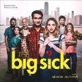 The big sick : original motion picture soundtrack