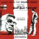 Sweet smell of success : music from the sound track