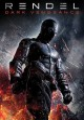 Rendel : dark vengeance