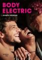 Corpo elétrico = Body electric