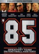 '85 : the greatest team in football history