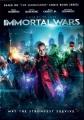 Immortal wars