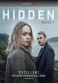 Hidden. Series 1.