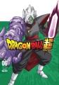 Dragon Ball Super. Part 6