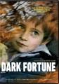 Dark fortune