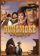 Gunsmoke. The fourteenth season, volume 1