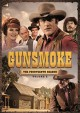 Gunsmoke. The fourteenth season, volume 2