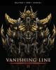 Vanishing line. II