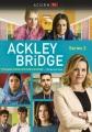 Ackley Bridge. Series 2