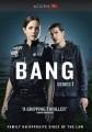 Bang. Series 1