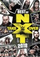 Best of NXT takeover : 2018.