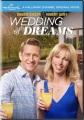 Wedding of dreams