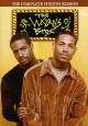 The Wayans Bros. The complete fourth season