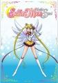 Sailor moon, sailor stars. Seasons 5, part 1