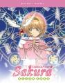 Cardcaptor Sakura. Clear card, Part 2, episodes 12-22.