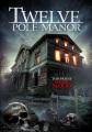 Twelve pole manor