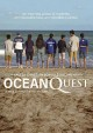 Ocean quest : a race to map the ocean floor.