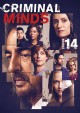 Criminal minds. The fourteenth season